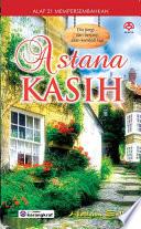 Astana Kasih