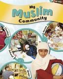 My Muslim Community