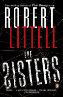 The Sisters-book cover