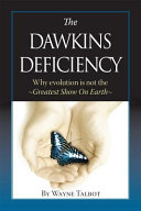 The Dawkins Deficiency