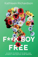 F**k Boy Free