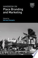 Handbook on Place Branding and Marketing