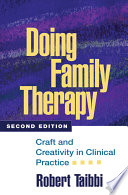 Doing Family Therapy  Second Edition