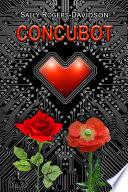 Concubot