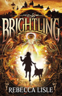 download ebook brightling pdf epub