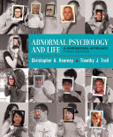 download ebook abnormal psychology and life: a dimensional approach pdf epub