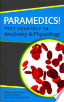 Paramedics Test Yourself In Anatomy And Physiology