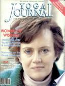 May-Jun 1986