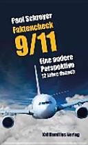 Faktencheck 9/11