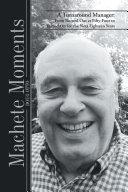 download ebook machete moments pdf epub