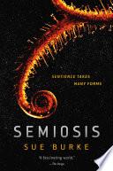 Semiosis Book PDF