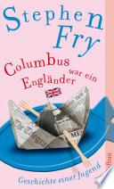 Columbus war ein Engl  nder