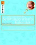 Mein persönlicher Schwangerschaftskalender