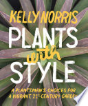 Plants with Style Book PDF