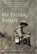 My Father Sandy