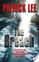 The Breach Book PDF