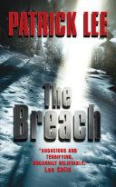 download ebook the breach pdf epub