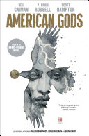 American Gods  Shadows