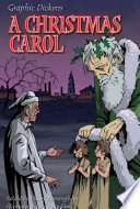 A Christmas Carol : and has become one of his...