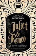 Juliet And Romeo Into A Gripping Romantic Thriller