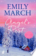Angel s Rest  Eternity Springs Book 1  A heartwarming  uplifting  feel good romance series