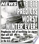 Dec 12, 1995