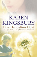 Like Dandelion Dust Adopted Son S Biological Father Demands Him