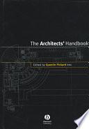 The Architects  Handbook