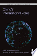 China   s International Roles