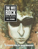 The Wee Rock Discography Is A Compact Version Featuring 500