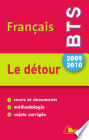 Le Détour