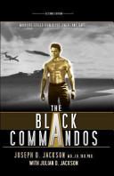 The Black Commandos