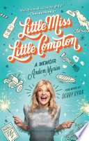 Little Miss Little Compton Book PDF