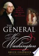General And Mrs Washington