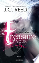 Treasure your Love - Kostbar