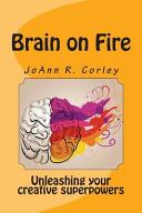 download ebook brain on fire pdf epub