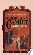 Magician s Gambit