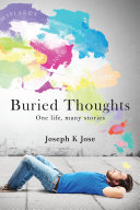 Buried Thoughts