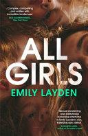 All Girls Book PDF