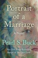 download ebook portrait of a marriage pdf epub