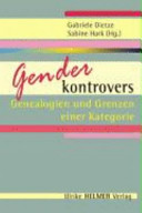 Gender kontrovers