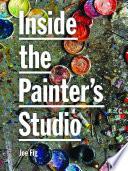 Inside the Painter s Studio