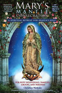 Book Mary s Mantle Consecration