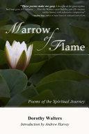 download ebook marrow of flame pdf epub