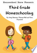 Third Grade Homeschooling