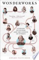 Wonderworks Book PDF