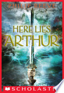 Here Lies Arthur Book PDF