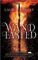 download ebook wandfasted pdf epub