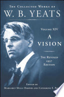 A Vision The Revised 1937 Edition