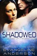 Shadowed Book PDF